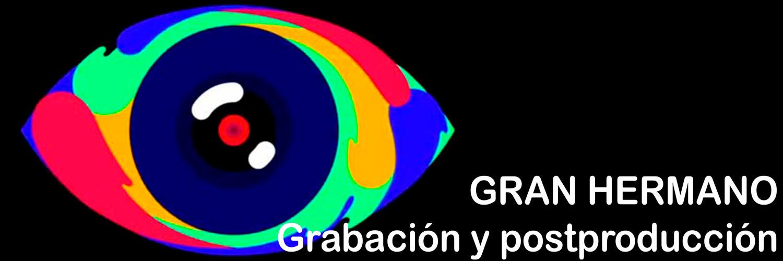 trabajos-GH